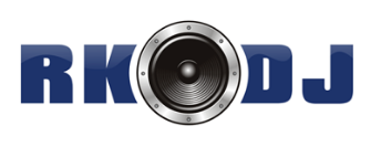 RK DJ Mobile Disco