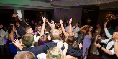 Event DJ Disco Dumfries and Galloway