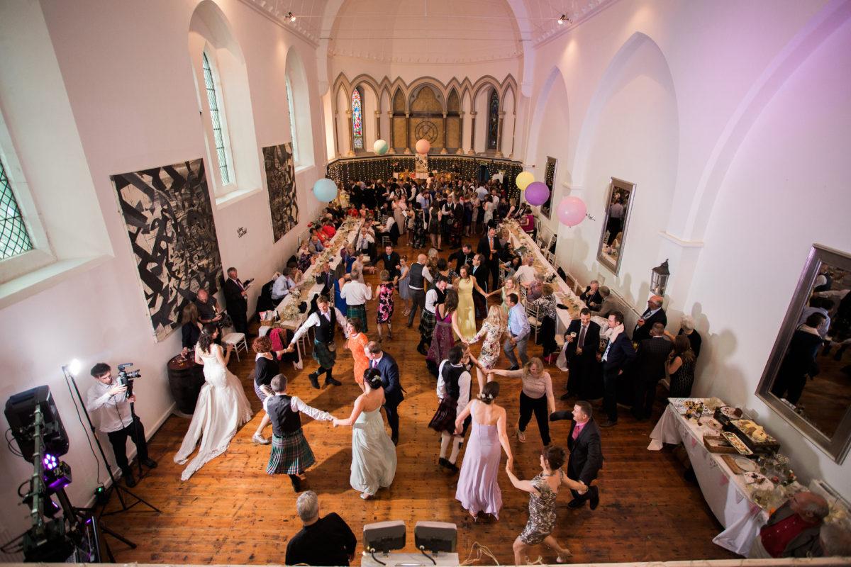 Hemera Visuals Wedding Photographer