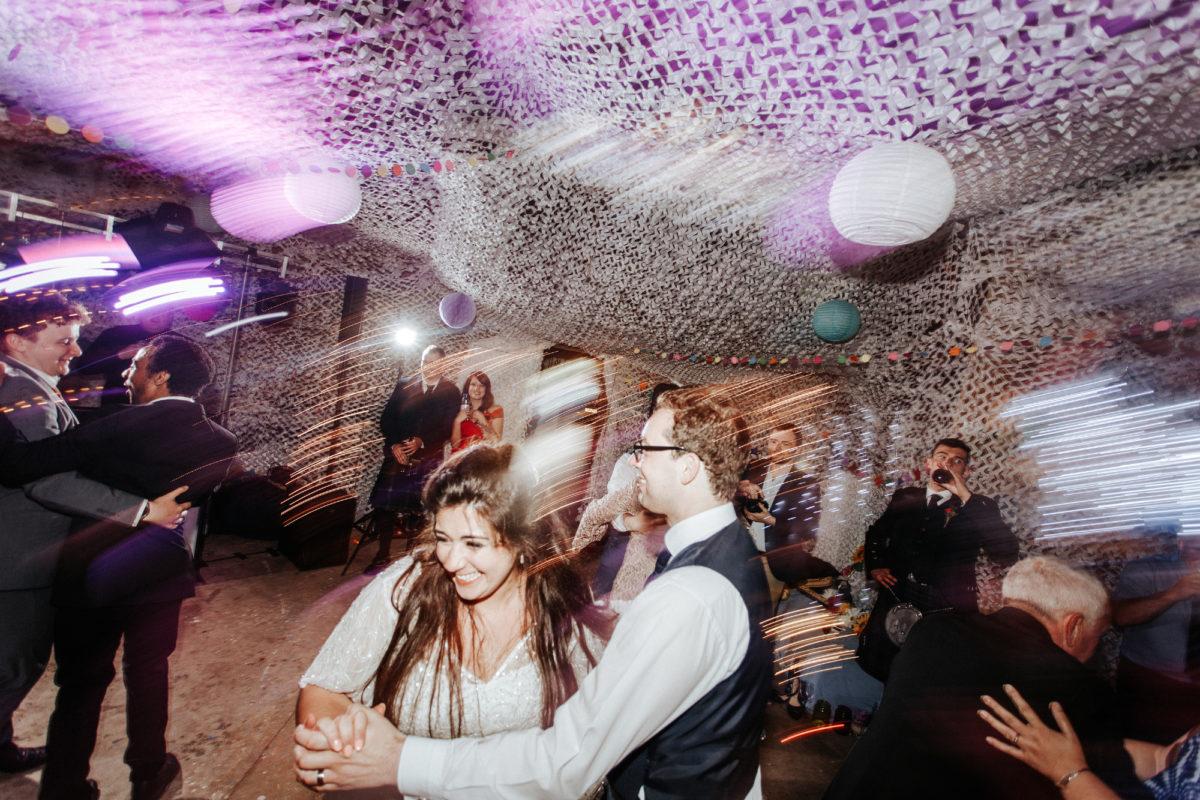Hemera Visuals Weddings Dumfries
