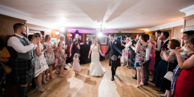 RK DJ Mobile Disco Dumfries and Galloway