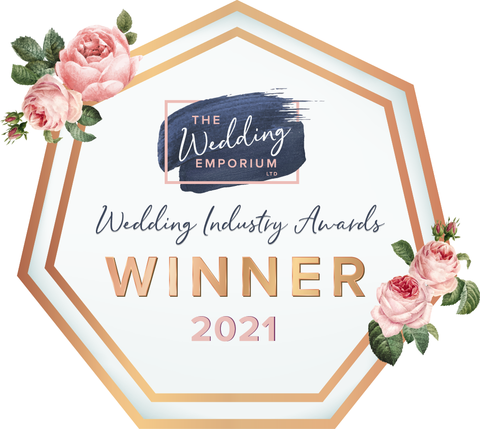Award Winning Wedding DJ Dumfries